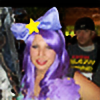 JessIcan313's avatar