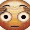 jessicanight's avatar