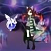 jessicanightmarewolf's avatar