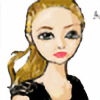jessicao2003's avatar