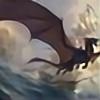 JessicaPan's avatar