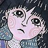 JessicaPegoraro's avatar