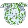 Jessicapilot901's avatar