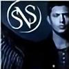 jessicarae24's avatar