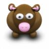 jessicarocks0's avatar