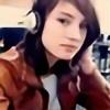JessicaRoque's avatar