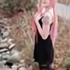 JessicaRoses's avatar