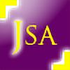 JessicaSA's avatar