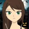 JessicasAdoptables's avatar