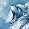 JessicaSansiquet's avatar