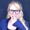 JessicaSchmitz's avatar