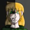 JessicaSketches-DA's avatar