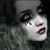 JessicasMystery's avatar