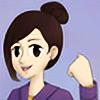 JessicaSN's avatar