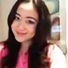 JessicaStarstuff's avatar