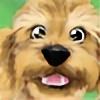 JessicaStauffer's avatar