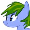 jessicat0's avatar