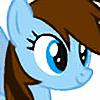 Jessicat0428's avatar