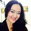 JessicaTHamilton's avatar