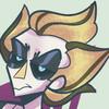 jessicathecrazycat's avatar