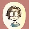 JessicaTonksArt's avatar