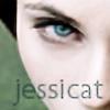 jessicats-meow's avatar