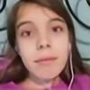 JessicatsAndSyncho's avatar