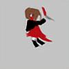 JessiCatTheCreative's avatar