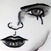jessicavandeneind's avatar