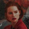 JessicaWayland's avatar