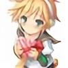 jessicawijaya's avatar