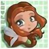 Jessicawinx's avatar