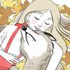 jessicawolves's avatar