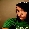 jessicaXnicole's avatar