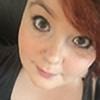 Jessicaxoxo4's avatar