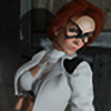 JessickaSands16's avatar