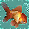 jessico91's avatar