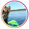 JessicsCatsthetics's avatar