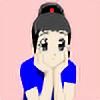 JessiDeidei09's avatar