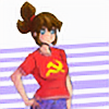 Jessie-4's avatar