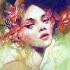 Jessie-88's avatar