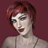 Jessie-bell29's avatar
