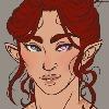 Jessie-Innes's avatar