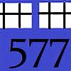 Jessie-J-E-577's avatar