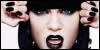 Jessie-J-Fans's avatar