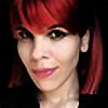 Jessie-TR's avatar