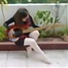 jessie0293's avatar