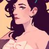 Jessie1209's avatar