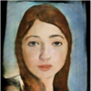 Jessie3007's avatar