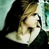 jessie5212's avatar